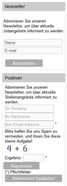 AnmeldungPostman-jNews.jpg