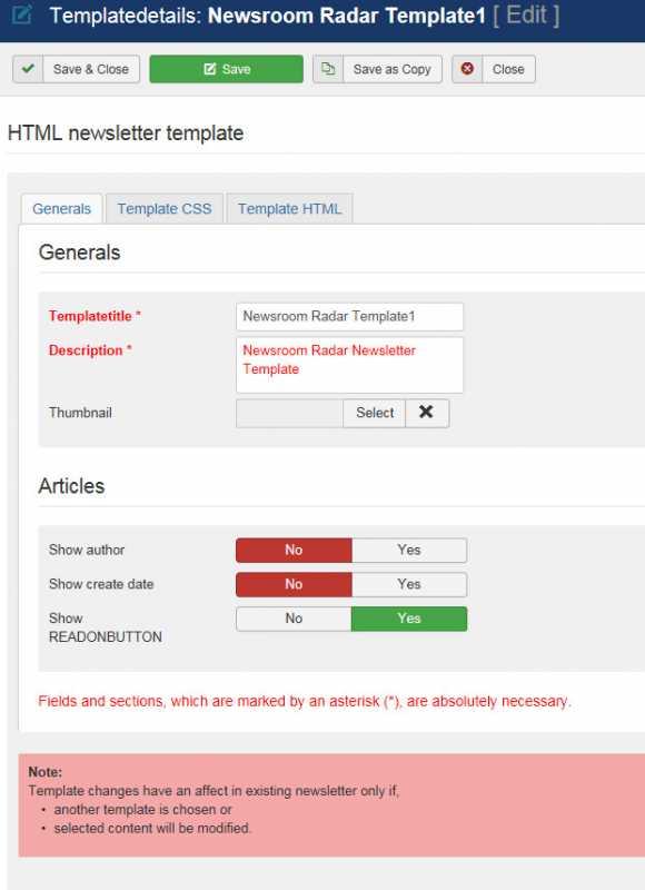 21022018_template.jpg