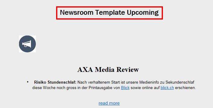 newsletter_titel_ist.jpg