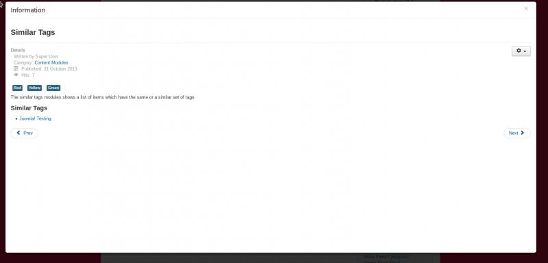 Screenshot_20201117_BMA_2.png