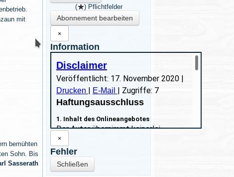Screenshot_20201117_BMA_3.png