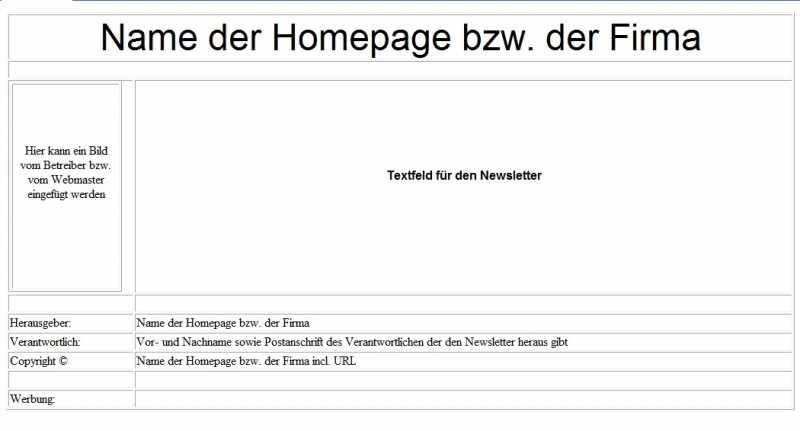 BeispielNewsletter.jpg